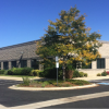 SOLD: 10,900 SF industrial condo sold at 2000 Pike Road Longmont CO 80501